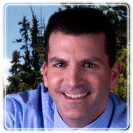 Jeff Ross, MA, RCC