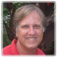 Jeffrey Crouch