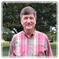Jeffrey Hamsley, Sr.