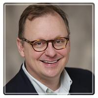 Jeffrey Hupf, LMFT