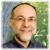 Jeffrey Kauffman