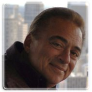 Jeffrey Salinas