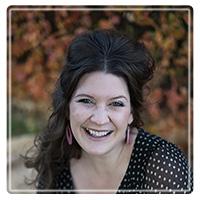 Jenelle Kildaw, MSW, RSW, BA
