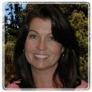 Jenifer Garrido, MSW, LCSW