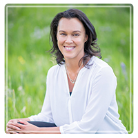 Jennifer Abbott, PhD, LP, LAC, EMDR certified