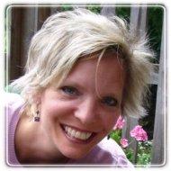 Jennifer Bullock, M.Ed, M.L.S.P., LPC