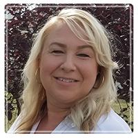 Jennifer Crumb Perez, MA, LCPC, NCC