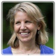 Jennifer Jantzen, MSW, RSW, RTC, BCN, RCC