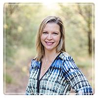 Jennifer Lockwood, LCSW