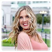 Jennifer Maddox, LCSW, MASM