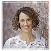 Jennifer Mansell, MSW, RSW