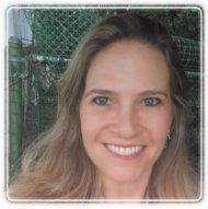 Jennifer Spinner