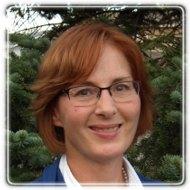 Jennifer Tilbury, M.C.