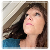 Jennifer Vauthrin,  M.A., R.C.C., EAP Therapist
