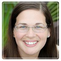 Jennifer Wisser-Stokes, MSCP, LMHC, DCC