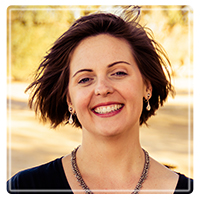 Jenny Baumgardner, Ph.D