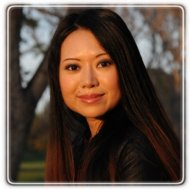 Jenny Liu, MEd. MFT. NLP. Confidence Coach