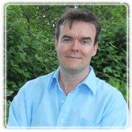 Jens Hussey, LCPC, CADC