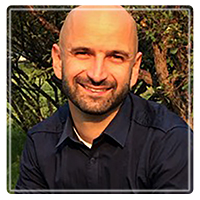 Jeremy Siemens, MA, RCC (BC), R.Psych. (Alberta)
