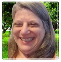 Jerri Shankler, LCSW, LCADC