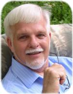 Jerry Waggoner, M. Div., M. Ed., LPC