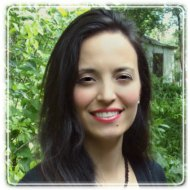 Jesica Aznar-Rivette, MA, LMHC, Spanish Speaking