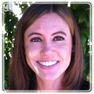Jessica Buss, Ph.D., BCB Biofeedback Certified