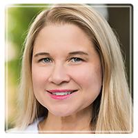 Jill Weber, Ph.D.