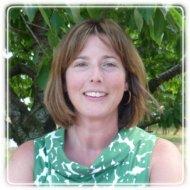 Jill Weldum