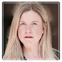 Jill Zimmer, B.A., M.A., CPCS