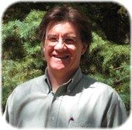 Jim Chalmers