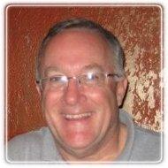 Jim Hibma, LISW