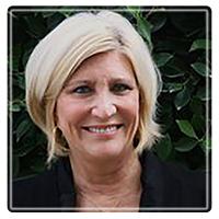 Jo Ellen Fletcher, M.A.,LMFT