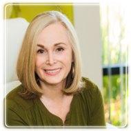 Joan Druckman