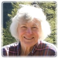 Joan Worthington, MSA, RSW