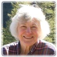 Joan Worthington