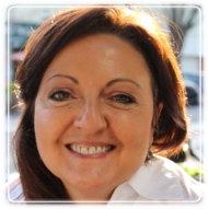 Joann Riggio, M.S., M.A. LMFT