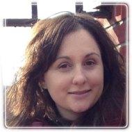Joanna Buset, LPC