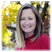 Joanne Nyland, MA, RP, CCC