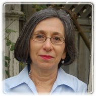 Joanne Shurter