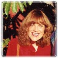 Joanne Wendt