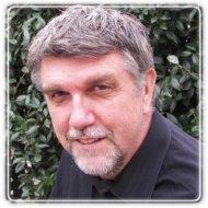 Joe Taylor, MA, MFT