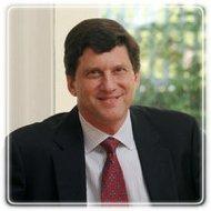 John Gartner, Ph.D.