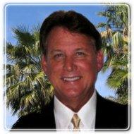 John Knight, PhD ,BCPC, LMHC
