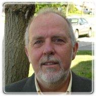John Kovac, M.A. RMFT, AAMFT, OACCPP