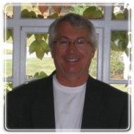 John Neyman, MA., BCPC
