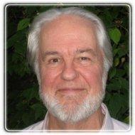 John Rhead, Ph.D., CGP