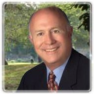 John Walsh, LMHC; CAP; CHT