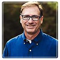 Jonathan Mulder, PhD, LPC, LLMFT