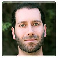 Jordan Kirschner, M.A., LMFT